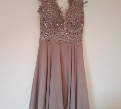 Svecana haljina*