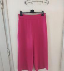 Zara culotte