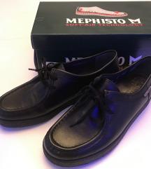 Nove Mephisto cipele 38