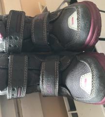 Superfit cizme 25