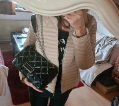 Guess torba/reserved piumino