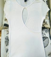 Bijela majica, SNIŽENO!!!