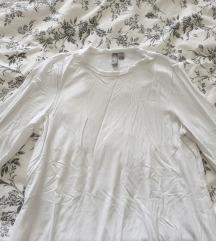 Trudničke majice ASOS