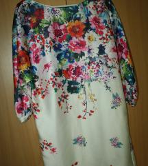 haljina M
