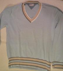 T. Hilfiger majica/pulover