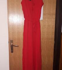 Esmara haljina, XS, nova