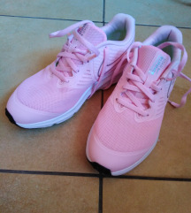 Nove Nike tenisice vel. 36
