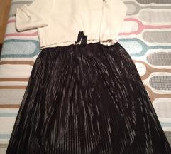 Džemper+suknja