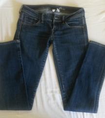 mango hlače traperice