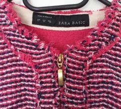 Zara kaputic