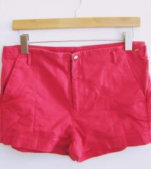 Kratke hlače Bershka