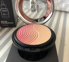 Makeup Factory ombre rumenilo