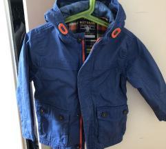 Next jakna 2-3 g, 98