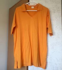 Majica 42