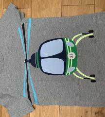 Majica MiniBoden