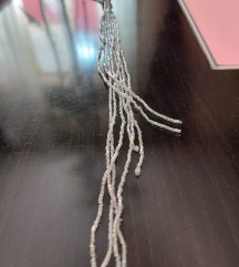 Dugacka ogrlica, 20kn