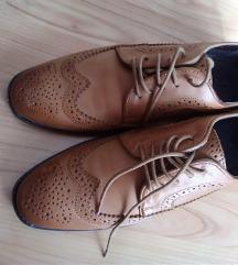 Asos nove cipele