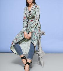 Orsay novi kimono/haljina like Zara