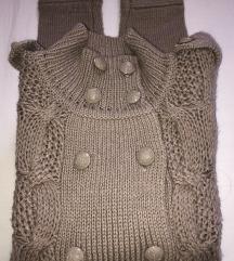 NAF NAF džemper