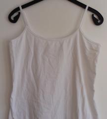 Esmara basic bijela majica