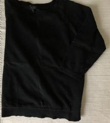 Armani crna majica