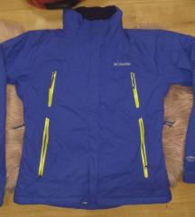 Ski (sportska) jakna Columbia zenska