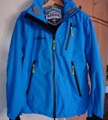 Nordic Performance skijaška / planinarska jakna