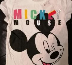 Nova majica 134
