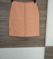 Ljetna suknja 40/42