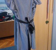 Lagana haljina S/M vel