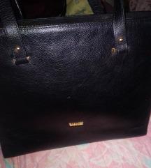 Lasocki nova crna torba