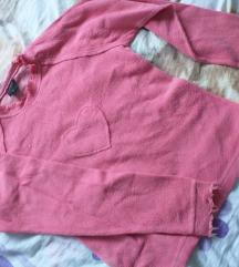 majice /lot
