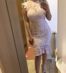 Lipsy London haljina
