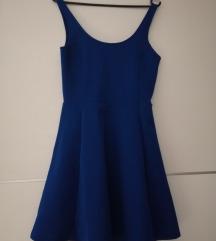 SNIŽENO! H&M haljina