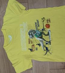 Russel majica