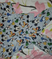 H&M Disney komplet