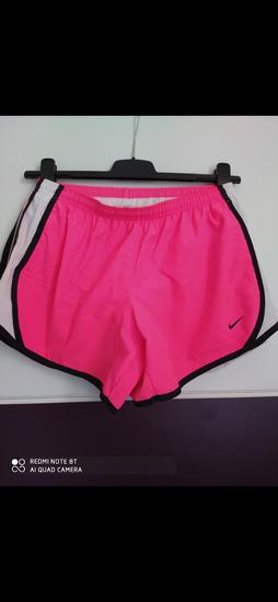 Nike original sorc /djeciji XL