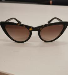 Naočale Gigi Hadid for Vogue