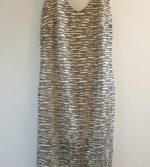 Yamamay haljina
