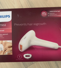 Philips Lumea advanced 1200 kn snizeno!!