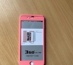 Maskica/futrola za iphone 7 PLUS / 8 PLUS