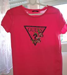 Guess original majica nova