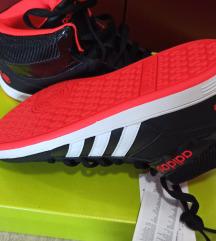 Nove original Adidas Neo, broj 38