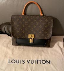 Louis Vuitton marignan