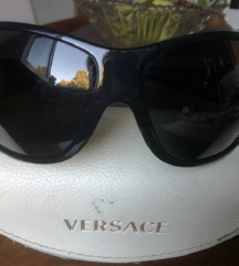 Suncane naocale Versace orig.