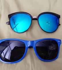 Nove naočale