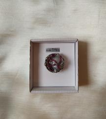 Tiffany prsten Valis