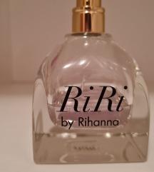 RiRi by Rihanna 50 ml