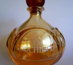 Orchidee Yves Rocher