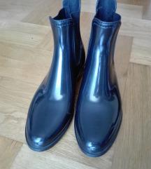 Gioseppo gumene cizme